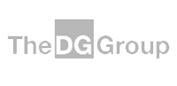 The DG Group Logo