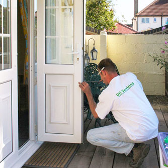 front door repairDoor Repairs  Patio Door Repairs  Lock Service