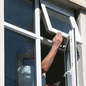Double Glazed Window Repairs Tilt And Turn Repairs In